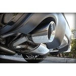 GREDDY SP ELITE EXHAUST: SCION FR-S/SUBARU BRZ 2013-UP