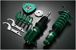 TEIN Street Flex Coilover Kit